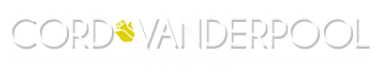 cord_vanderpool_logo.png