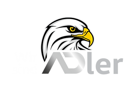 Logo-weiß-grau.png