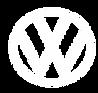 VW Logo weiss freigestellt.png