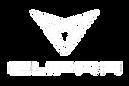 Cupra Logo weiss freigestellt.png