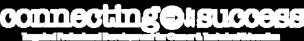 CFS_logo_horizontal.png