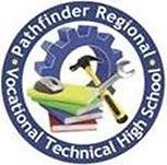 Pathfinder - logo.jpg