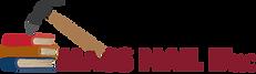 MassNailIt-logo-red-md-02.png