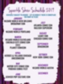 show schedule 2019.jpg