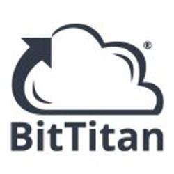bittitan-logo-2