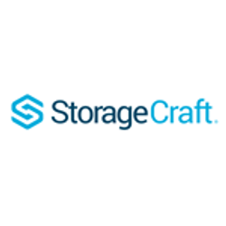 storagecraft-icon