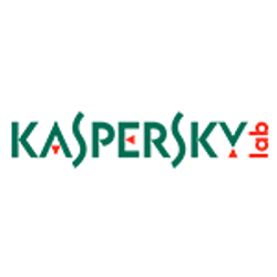 kasperksy-logo