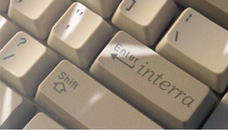 interra -din IKT-partner