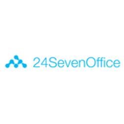 24sevenoffice-icon