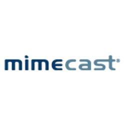 mimecast-logos