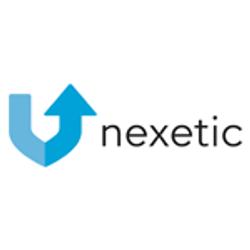 nexetic-logo-1