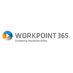 workpoint365-logos