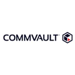 commvault-logos