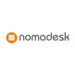 nomadesk-2