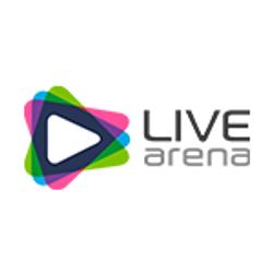 live-arena