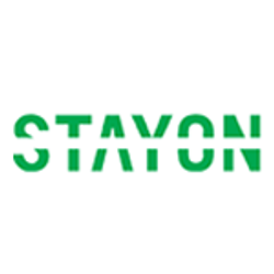 stayon