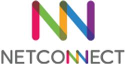 netconnect-words-logo-2