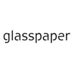 glasspaper-logo-inverted