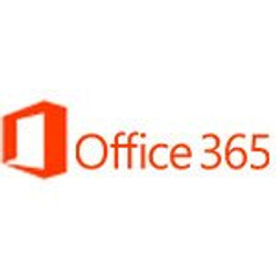 office-365-icons