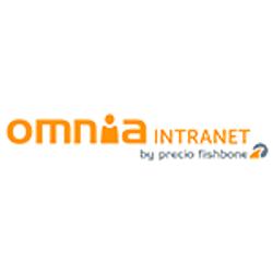 omnia-intranet-logos