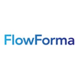flowforma-logs