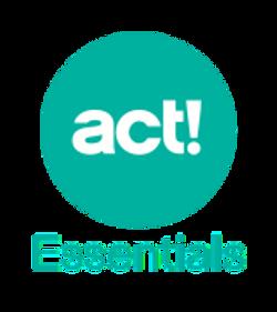 act-essentials