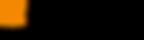 Logo_harmonie-technologie.png
