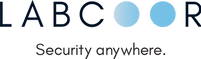 LABCOOR-logo-RGB-tagline-centred.png