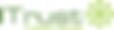 ITRUST-logo.png