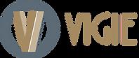 logo_vigie.png