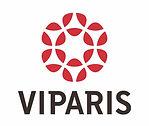Viparis_logo.jpg