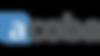 logo-acoba-15---07---2019.png