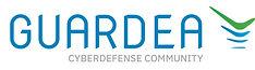 guardea_community-logo.jpg