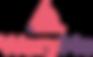 WaryMe - HD Logo 02.png