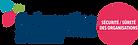 Logo SECU Preventica Mar.png