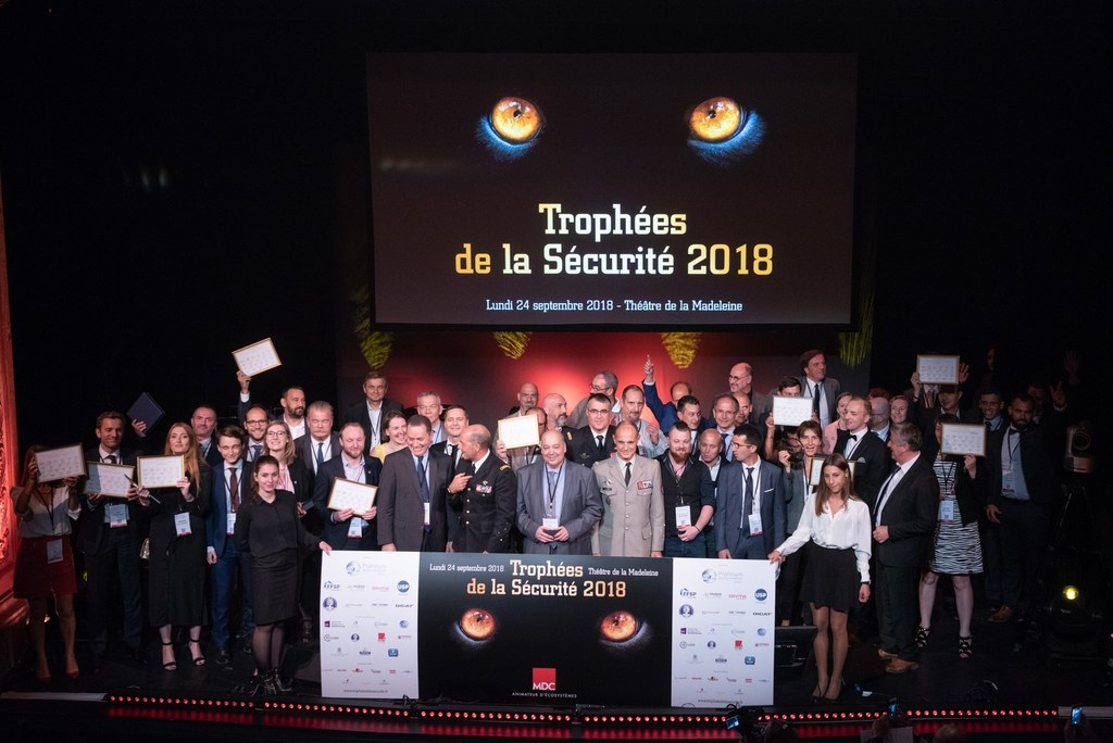0178_Trophees_securite-178_WEB