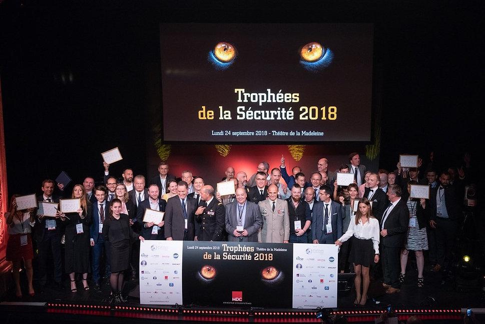 0178_Trophees_securite-178_WEB.jpg
