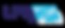 LPN_logo.png