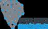 Logo_yvelineNumérique.png