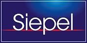Logo_Siepel.jpg