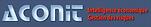 Aconit_logo.png