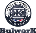 Logo_bulwark.png
