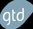 Logo_GTD.png