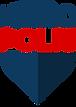 Logo_HeroPOLIS.png