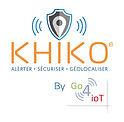 Logo Khiko by GO4IOT.jpg