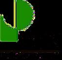 Groupe_perin_logo.webp