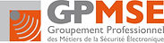 Logo_GPMSE_Fédération_Pantone.jpg