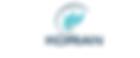 Logo_Korian.png