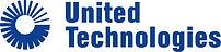 UT_Logo_2L_Blue.jpg
