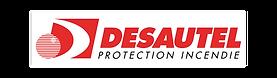 logo_desautel-protection-incendie.png